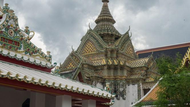 Bangkok juni-39