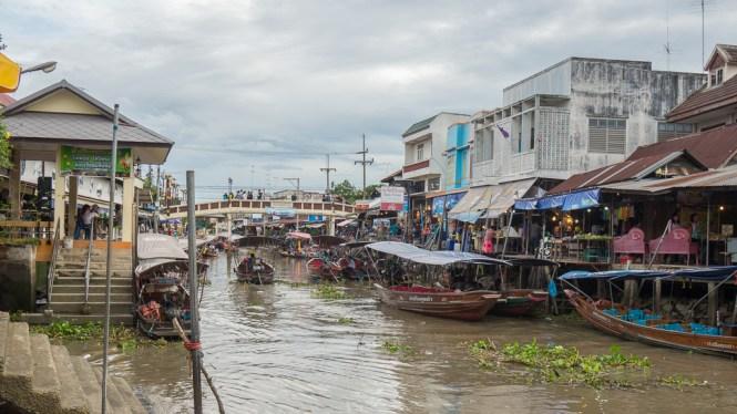 Amphawa floating market juni-9