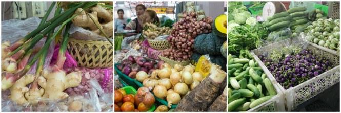 collage groenten lokale markt2