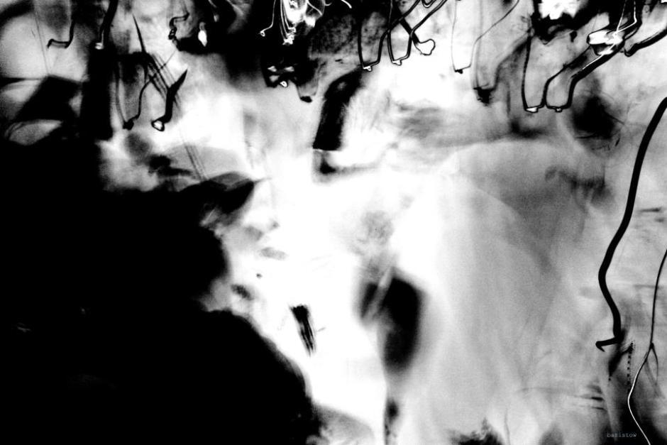 "JULY 2014   © SASZA BARISTOW ""Other Vision"""