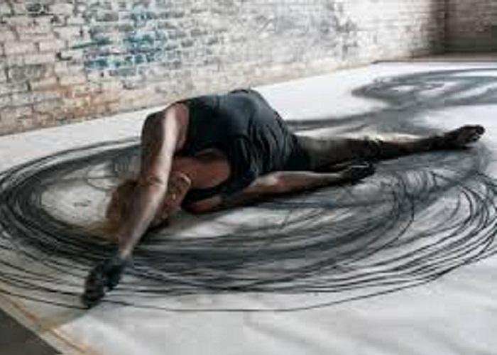 ART Performance
