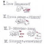 Zombieregeln01