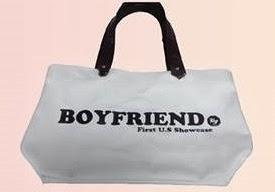boyfriendtote