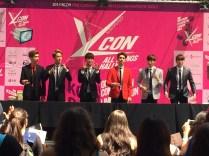 KCON 2014 2567
