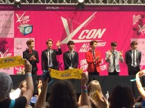 KCON 2014 2611