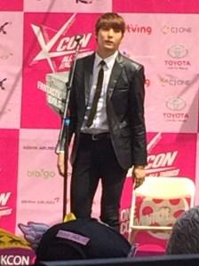 KCON 2014 3176