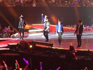 KCON 2014 4717
