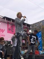 KCON 2014 6313