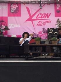 KCON 2014 7739
