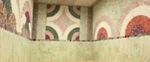 jade-room-sauna