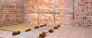 salt-sauna