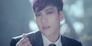 hyunseong witch