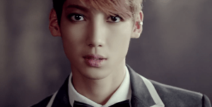 youngmin witch 2