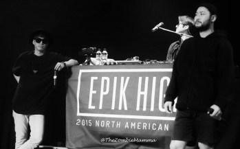Epik High 1