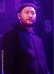Mithra Jin 3