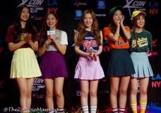 Red Velvet 1