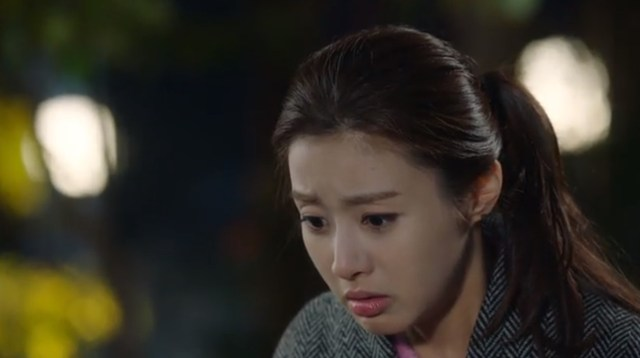 ZOMBIE'S DRAMA REVIEW: Revolutionary Love Episodes 9-10