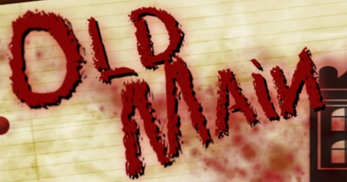 Support 'Old Main' Zombie Movie on IndieGoGo
