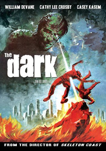 """Revisiting the """"Classics"""": 1979's THE DARK"""