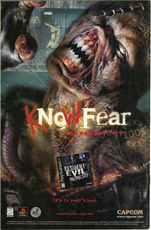 Phantom Girl Wallpaper Comic Book Back Covers Resident Evil Nemesis From
