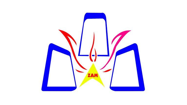 ZAM Thupuak :: 26 May 19 (UN zumpan phone hongki sapciang)
