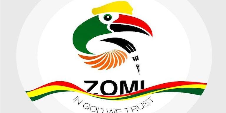 Tusawng Zomite buaina i etkik ciang- kipuah huai thu tawm…