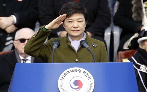 03korea