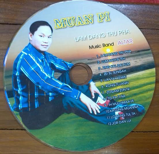 12album