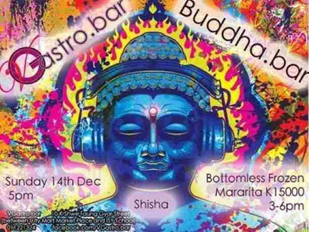 12buddha