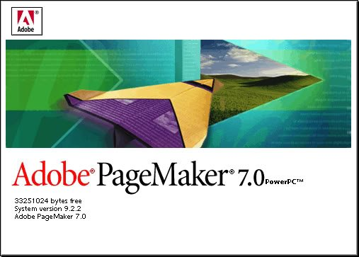 a01pagemaker