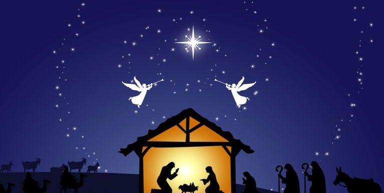 Christmas tangthu ~ Peter Suumpi