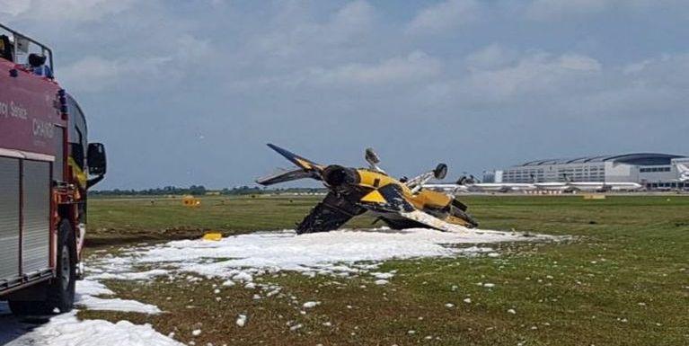 Singapore Airshow ah vanlengkhat kiasuk in meikuang, ahawlpa liam