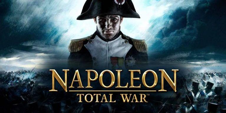 Pa, Napoleon azopa ke'n zo!