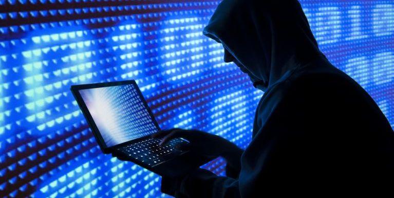 "2017 kumsung Password lakah amuanhuailo penpen ""123456"" hikik leuleu"