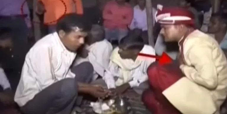 India gamsung ah mopawi bawllaitak mopa thautawh kikaplum
