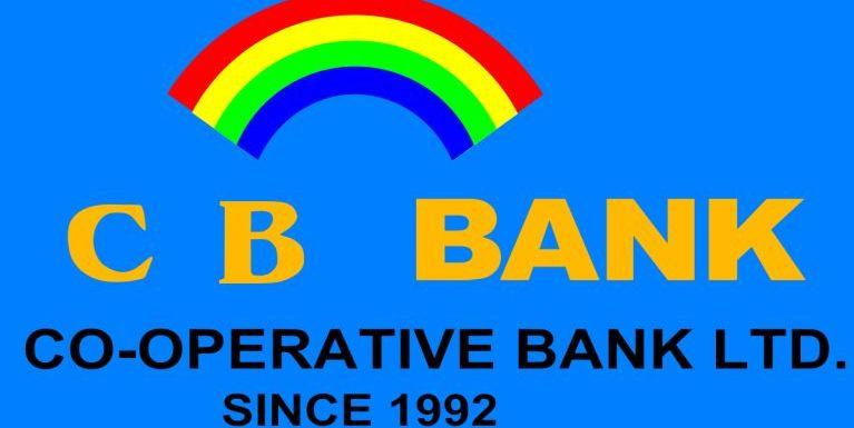Tedim ah CB Bank lamding in kipanta