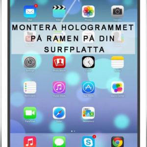 Ipad-hologram2-300x300