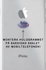 Iphone-Hologram-3-198x300