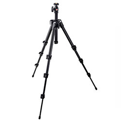 tripode_manfrotto_7301yb