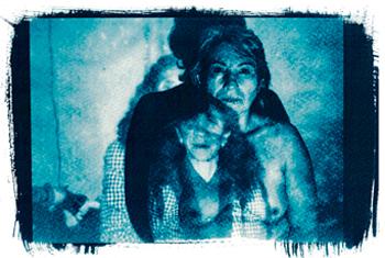 Procesos Fotográficos Antiguos
