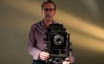 Álvaro Díaz – Fotógrafo y Docente del Curso de Fotografía Publicitaria