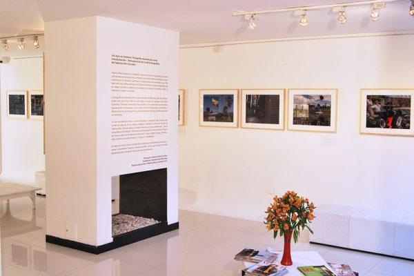 galeria39-1