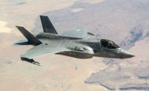 F-35_UK