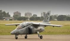 IA-63 Pampa III A-700