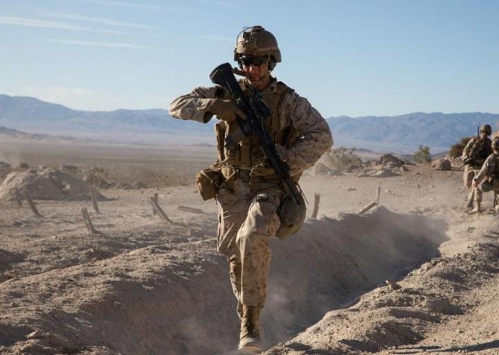 blindaje corporal
