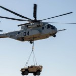 CH-57K