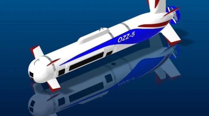 OZZ-5