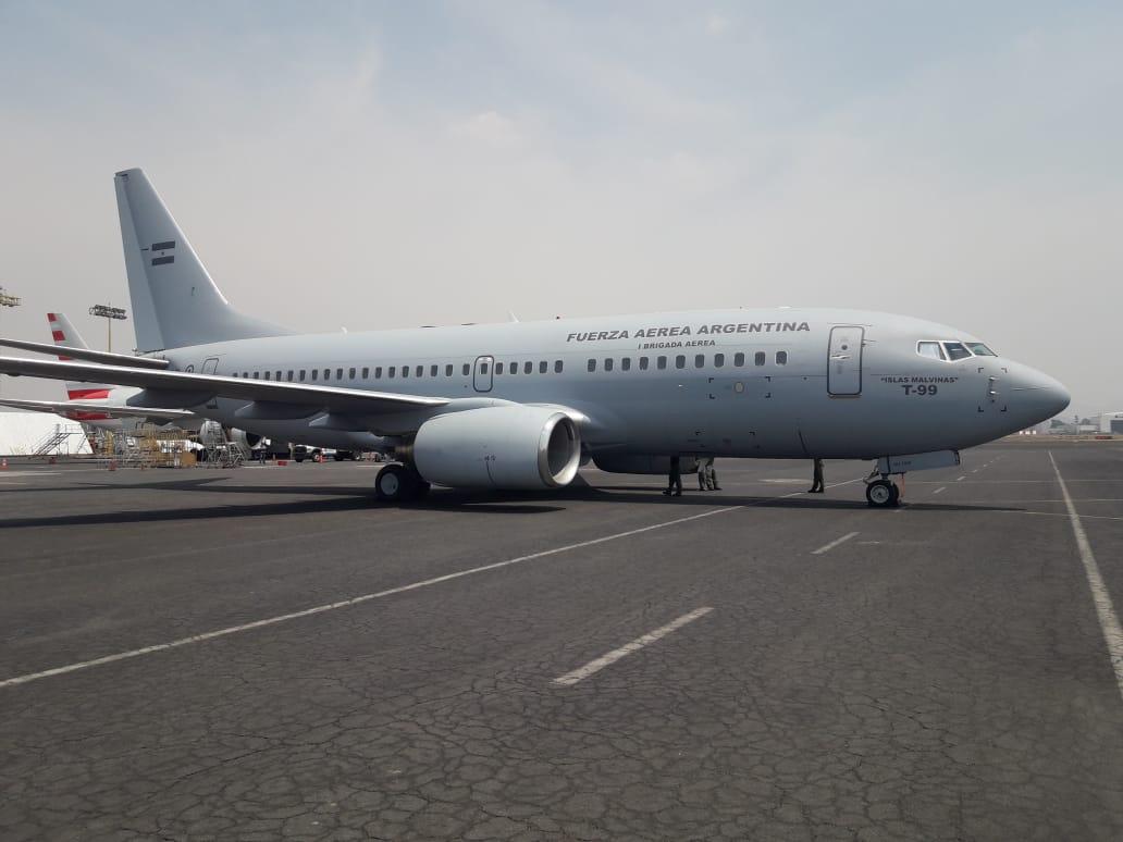 737-1.jpeg