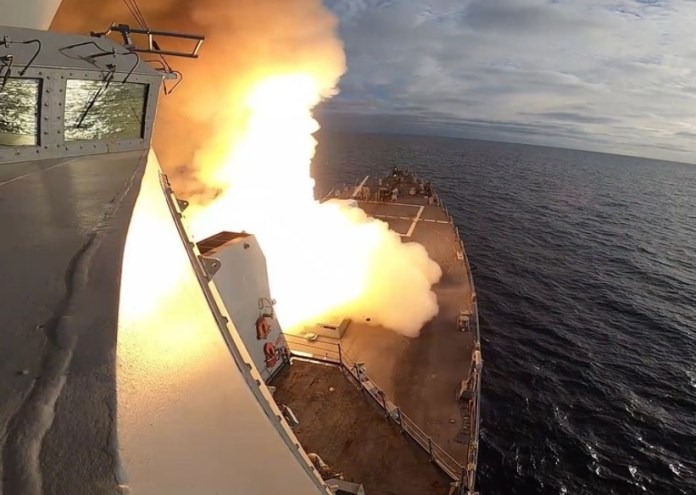 USS John Finn