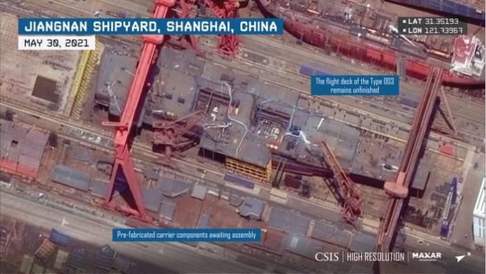 Portaaviones  Chinos  Noticias,comentarios,fotos,videos.  - Página 4 Portaaviones-chino-1